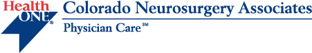 Colorado Neurosurgery Associates